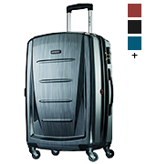 Samsonite Winfield 2 28-Inch Luggage