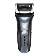 Remington F5-5800 Foil with Interceptor Shaving Technology