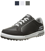 Skechers Performance Golf Drive