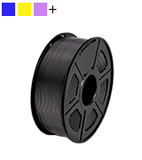 SUNLU PLA 3D Printer Filament 1.75mm