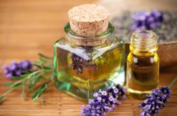 Best Essential Oils for Wellness, Balance, and Beauty