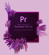 Adobe Premiere Pro CC + Premiere Rush (for Mobile Devices)
