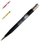 Rite in the Rain BK99 All-Weather Mechanical Pencil