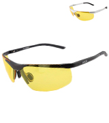 Duco 8125 Night-vision Glasses