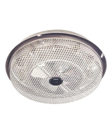 Broan 157 Low-Profile Solid Wire Element Ceiling Heater