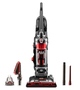 Hoover WindTunnel 3 (UH72625) Max Performance Pet Upright Vacuum Cleaner
