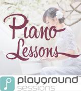5 Best Online Piano Lessons Reviews of 2019 - BestAdvisor com