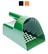 SE GP3-SS20 Plastic Sand Scoop For Metal Detecting