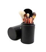 Morphe 701 Brush Set for almost any type of makeup