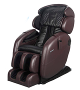 Kahuna LM-6800S Massage Chair