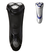 Philips Series 3000 (S3310/81) Norelco Electric Shaver 3100