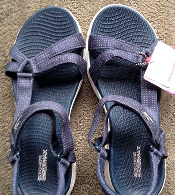 ccf209981039d 5 Best Walking Sandals for Women Reviews of 2019 - BestAdvisor.com