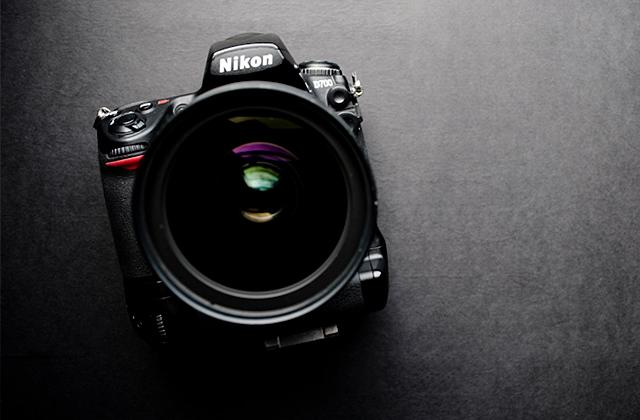 Best Wide Angle Lenses for Nikon