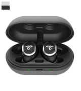 JayBird RUN True Wireless Headphones for Running