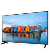 LG Electronics 55LH5750 Smart LED TV