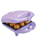 Baby Cakes CPM-20 Mini Cake Pop Maker