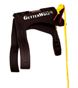 GutterWhiz CECOMINOD071235 Gutter Cleaning Tool