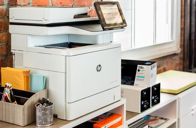 Comparison of Color Laser Printers: Wireless and Multifunction Models