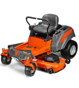 Husqvarna 967324301 Kohler V-Twin Zero Turn Mower