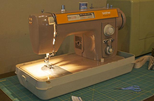 Best Sewing Machines