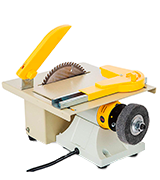 Mophorn T5 Portable Benchtop Table Saw