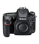 Nikon D750 FX-format Digital SLR Camera (Body Only)