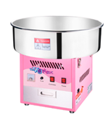 Great Northern Commercial Quality Cotton Candy Machine