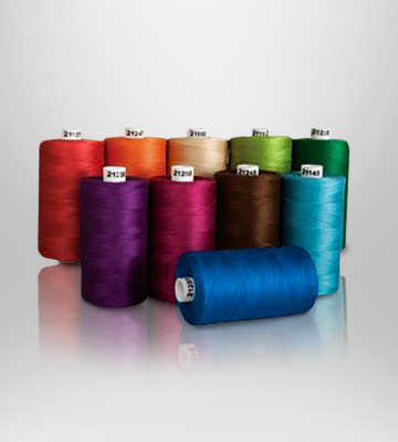 Review of Connecting Threads Cotton Thread Sets