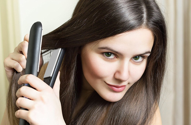 Best Cordless Flat Irons for Quick Styling