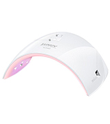 SUNUV SUN9C LED UV / Nail Dryer