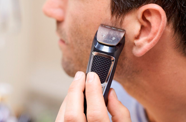 Best Beard Trimmers for Contouring, Edging, and Trimming