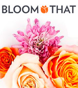 Bloom That Online Flower Delivery