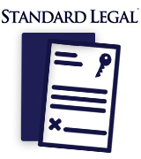 Standard Legal Lease Agreement
