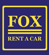 Fox Cheap Rental Cars