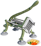 New Star Foodservice 42313 Fry Cutter