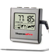 ThermoPro TP16 Digital Cooking Thermometer