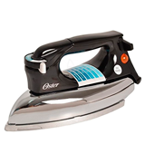 Oster GCSTBV4119 Heavyweight Classic Dry Iron