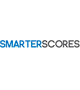 My Free Score Now Credit Report
