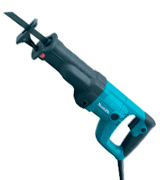 Makita JR3050T Versatile Design
