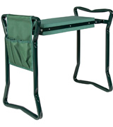 Best Choice Products SKY2529 Garden Kneeler