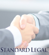Standard Legal Employee Manual Legal Forms