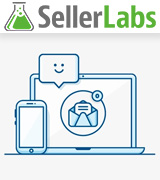 SellerLabs Feedback Genius Automate Reviews and Buyer Feedback