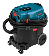 Bosch VAC090AH Dust Extractor