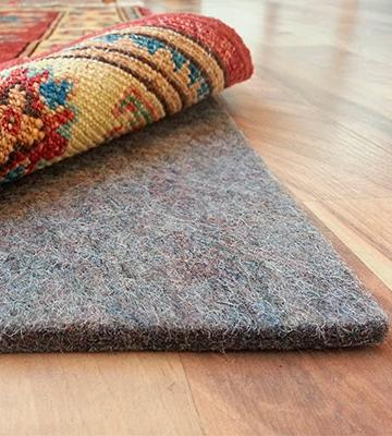 5 Best Rug Pads Reviews Of 2019 Bestadvisor Com