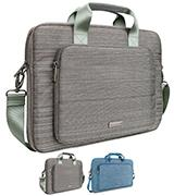 Evecase Universal Multi-functional Briefcase