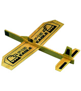 Guillow Balsa Eagle Glider Guillows