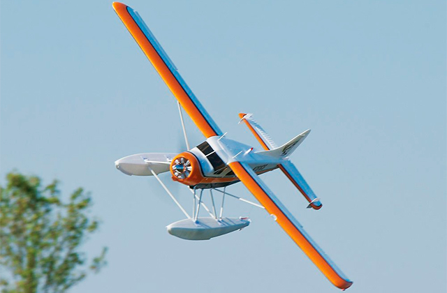 Best Remote Control Aircrafts for Exciting Open-air Pastime