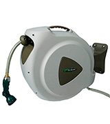 RL FLOMASTER 65HR8 Retractable Hose Reel
