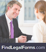 FindLegalForms Employment Forms