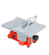 Central Purchasing, LLC 61608 Mighty-Mite Table Saw